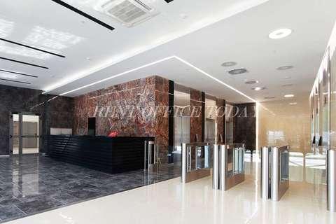 Бизнес центр Лотос-27