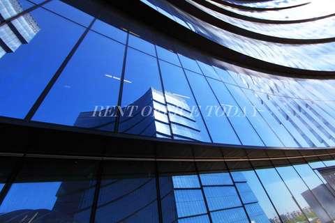 Бизнес центр Лотос-19