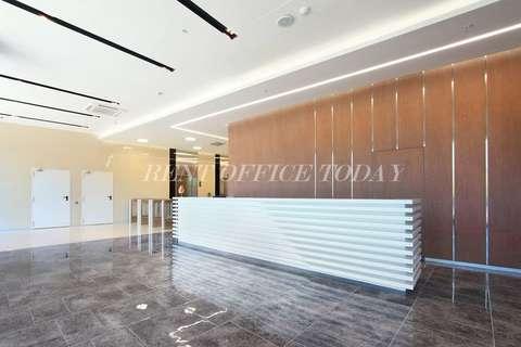 Бизнес центр Лотос-15