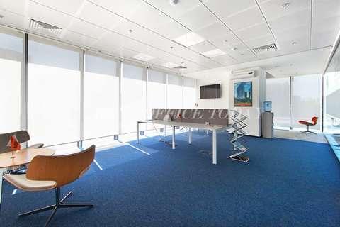 Бизнес центр Лотос-6