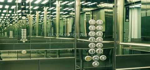 Бизнес центр Сититдел-3