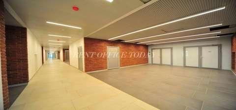 Бизнес центр Арма-14