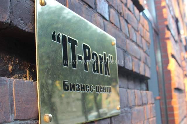 Где арендуют офисы крупнейшие компании в Санкт Петербурге