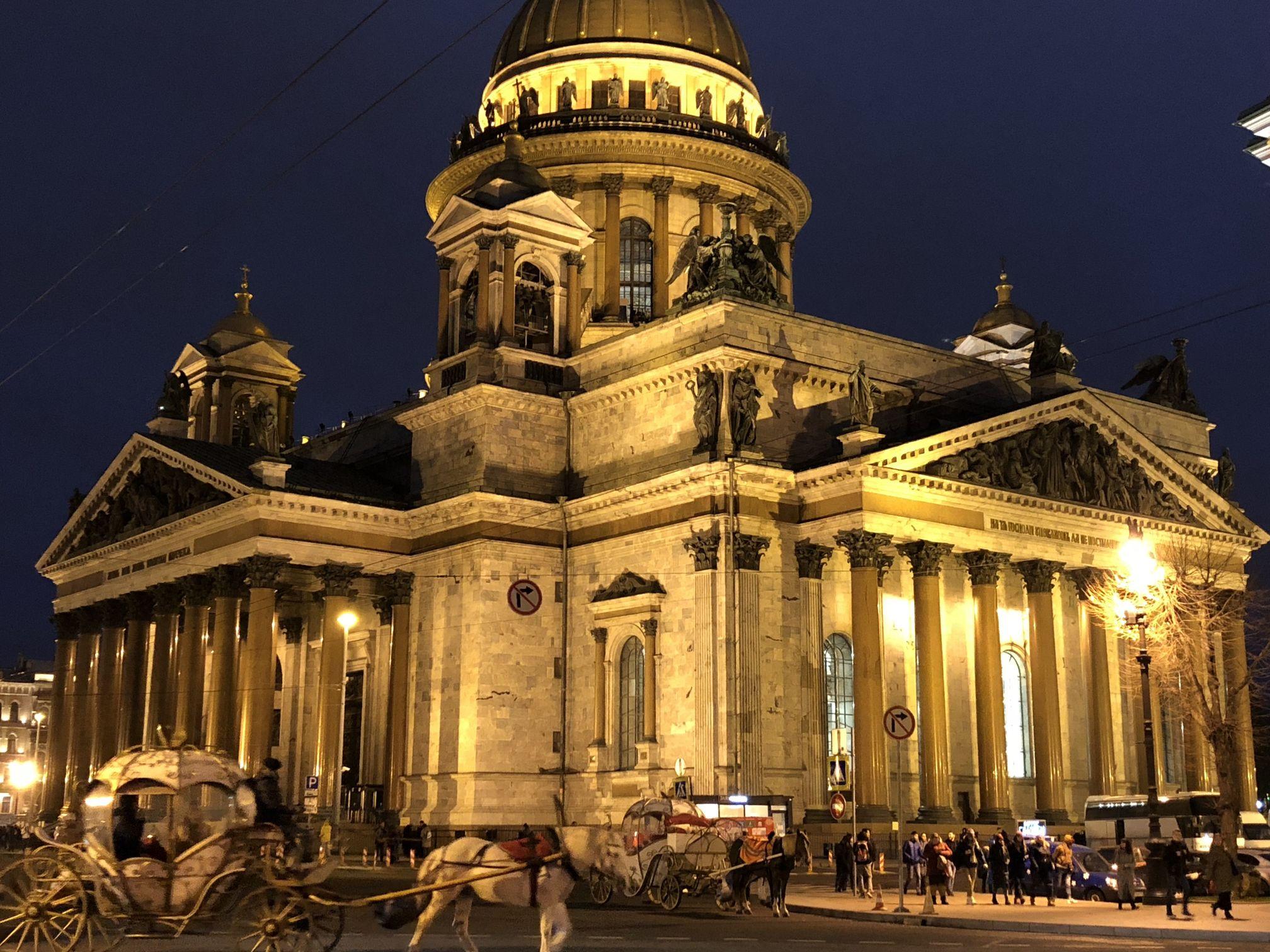 istoricheskaya_panorama_sankt_peterburga