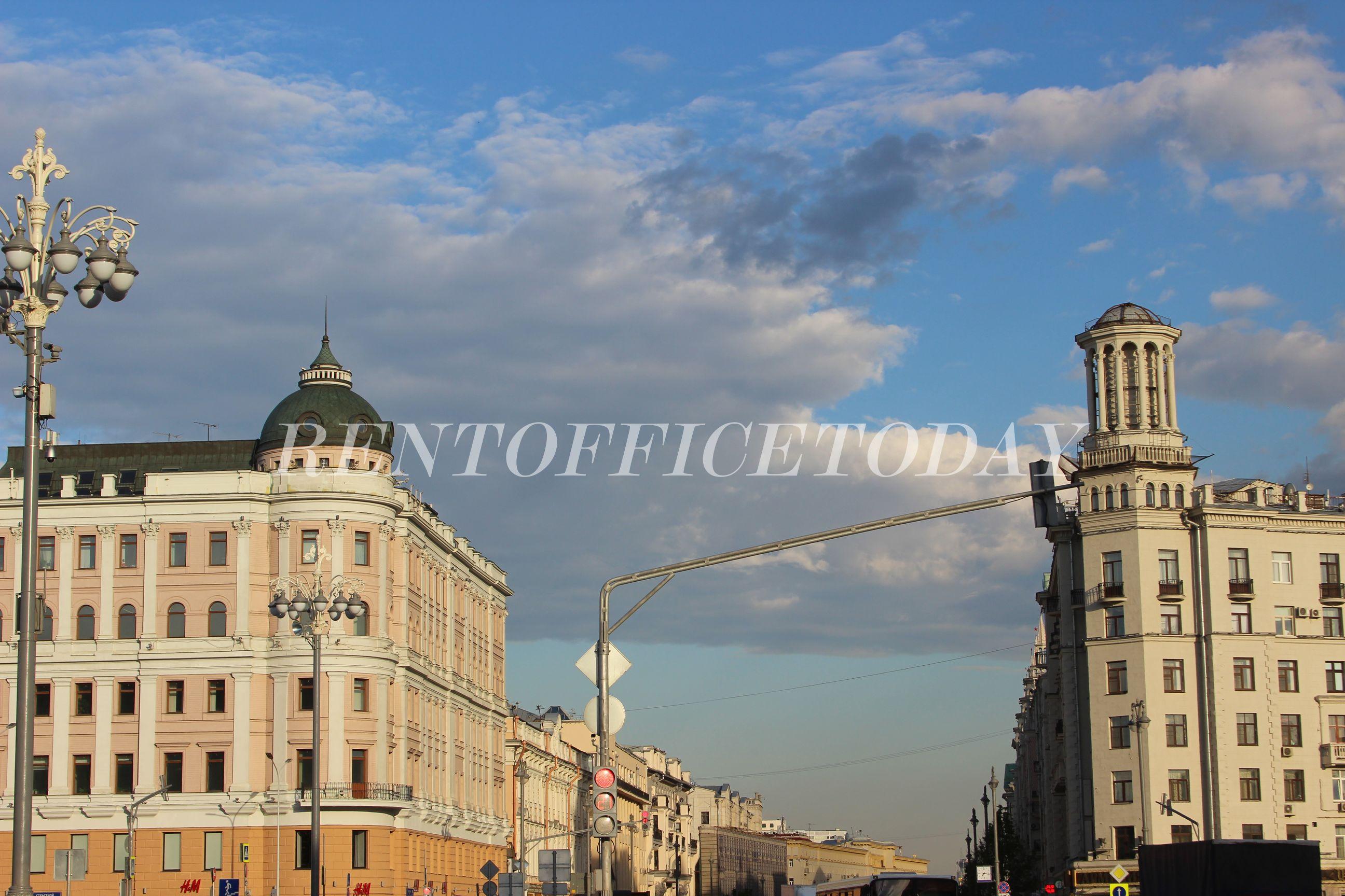 топ-5-бизнес-центров-в-тверском-районе-москвы