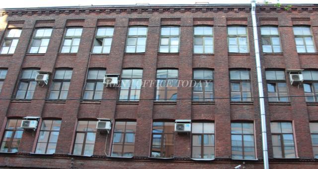 Бизнес центр 24 линия, Снять офис в БЦ 24 линия В.О., д. 1-7-3
