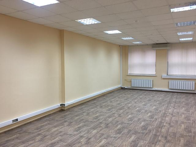 office rent zookogicheskaya 26/2-6