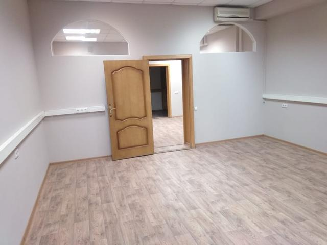 office rent zookogicheskaya 26/2-5