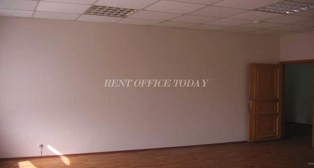 Бизнес центр Адмиралтейский, Снять офис в БЦ Адмиралтейский, Московский пр 22-3