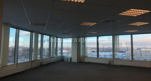 office rent аэроплаза-6