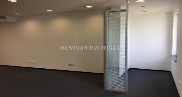 Бизнес центр Alia Tempora, Снять офис в БЦ Алиа Темпура, Маяковского, 3Б, стр. А-4