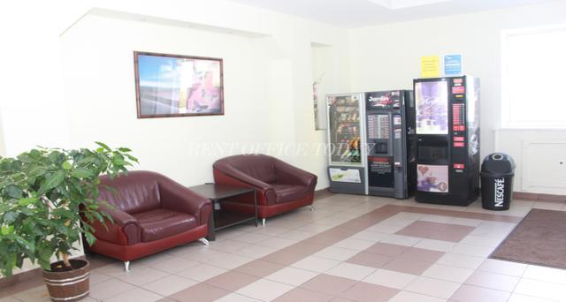 Бизнес центр Арсенальная 78, Аренда офиса в БЦАрсенальная 78-5