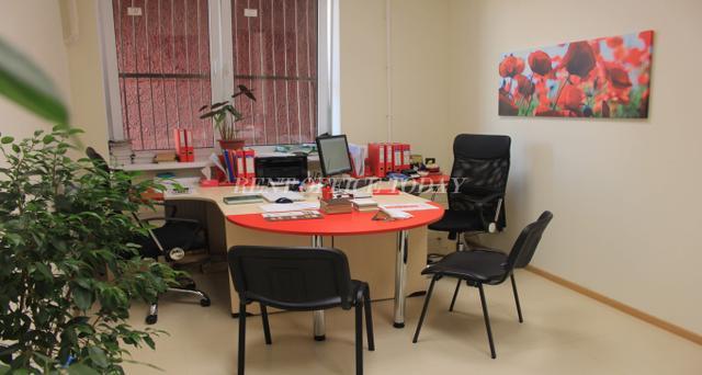 Бизнес центр Арсенальная 78, Аренда офиса в БЦАрсенальная 78-6