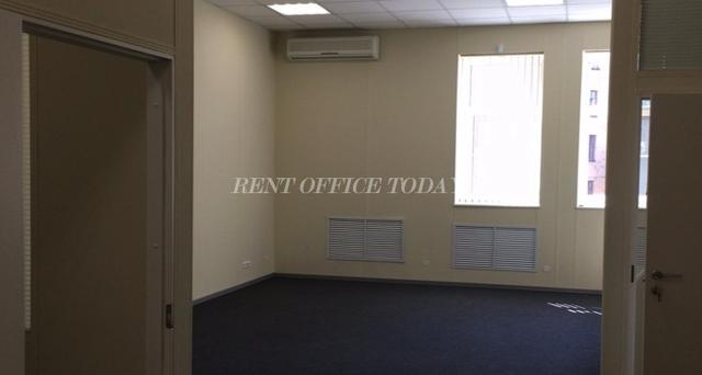 office rent б5-2
