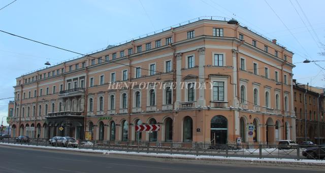 BLAGOVЕSHCHЕNSKIJ-2