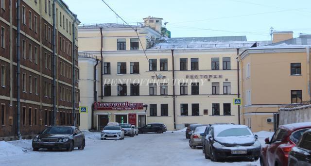 MATISOV_OSTROV-1