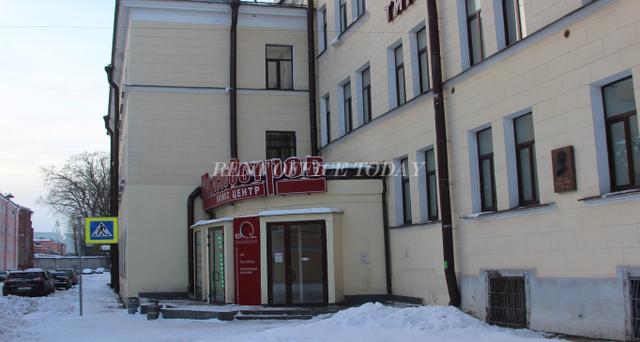 MATISOV_OSTROV-4