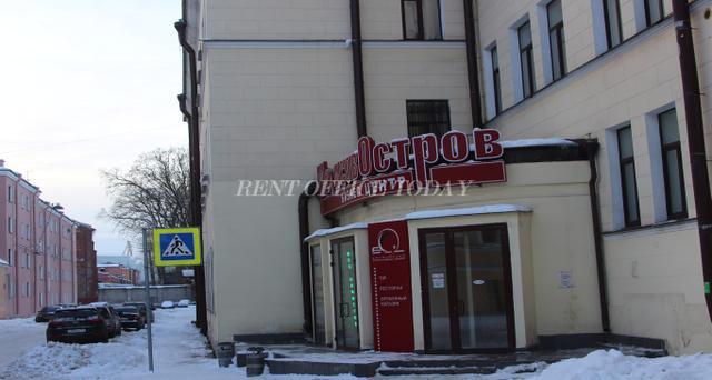 MATISOV_OSTROV-5