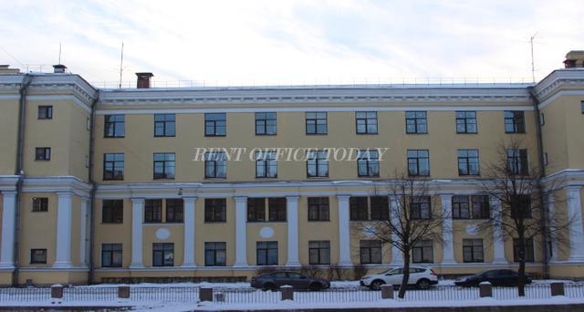 Pokrovskij_ostrov-2