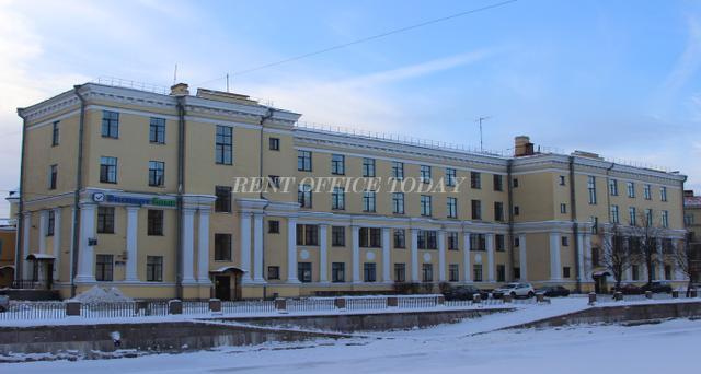 Pokrovskij_ostrov-3