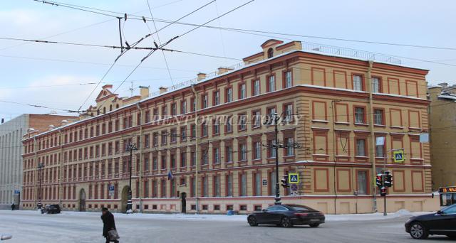 BC_suvorovskiy-65-1