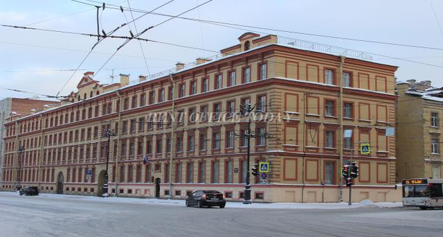 BC_suvorovskiy-65-2