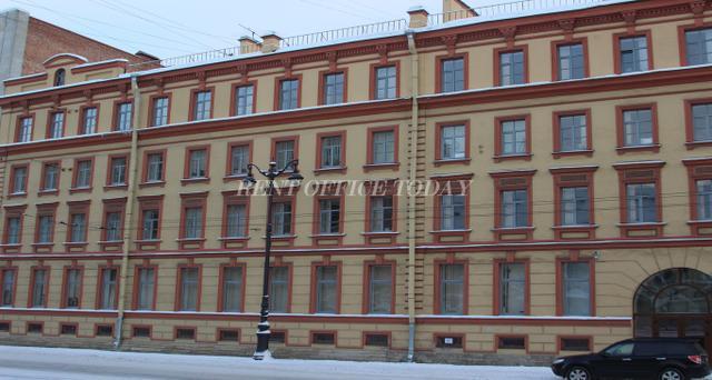 BC_suvorovskiy-65-5