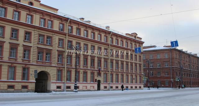 BC_suvorovskiy-65-7