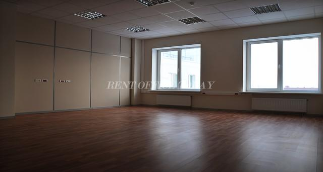 office rent baltis plaza-4