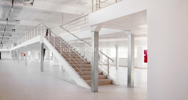 Бизнес центр Черницынский 3, Аренда офиса в БЦ Черницынский 3-1