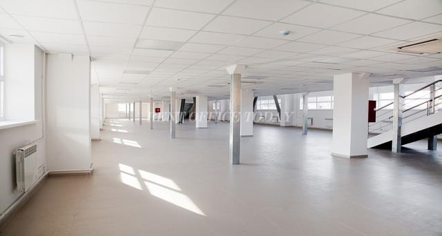Бизнес центр Черницынский 3, Аренда офиса в БЦ Черницынский 3-3