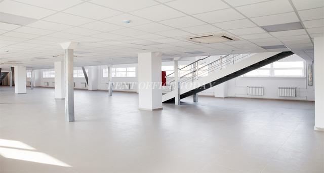 Бизнес центр Черницынский 3, Аренда офиса в БЦ Черницынский 3-5
