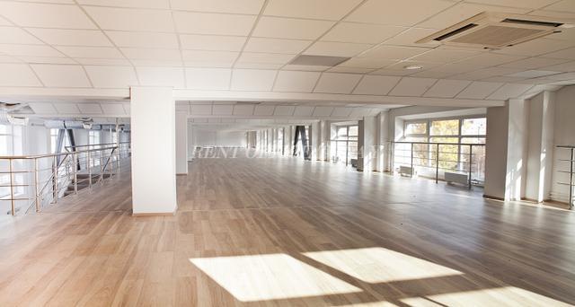 Бизнес центр Черницынский 3, Аренда офиса в БЦ Черницынский 3-7