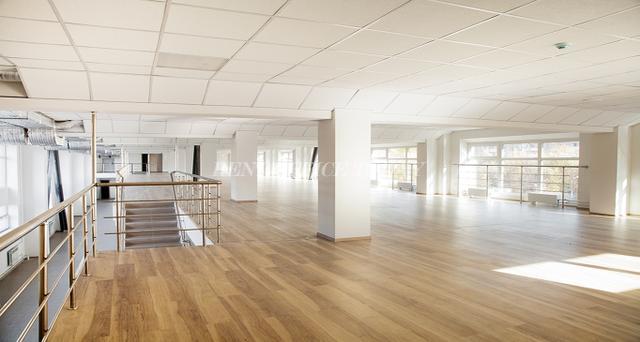 Бизнес центр Черницынский 3, Аренда офиса в БЦ Черницынский 3-8