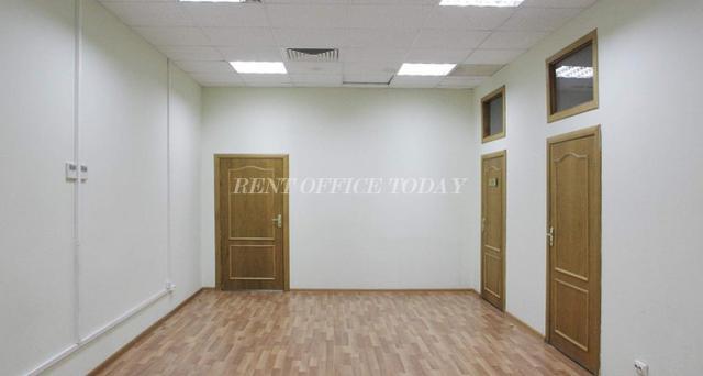 Бизнес центр Дельта, Аренда офиса в БЦ Дельта-2