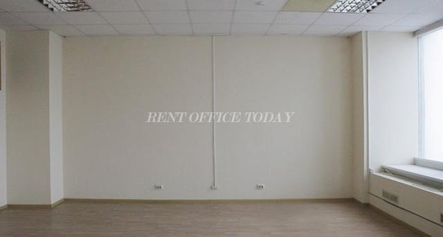 Бизнес центр Дельта, Аренда офиса в БЦ Дельта-3