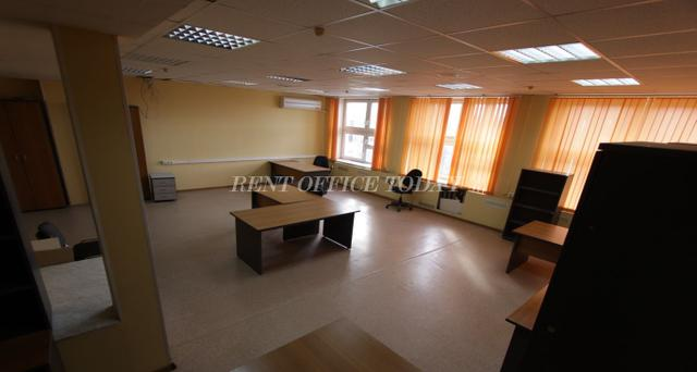 Бизнес центр Электрозаводская 29с1, Аренда офиса в БЦ Электрозаводская 29с1-2