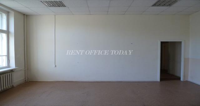 Бизнес центр Энтузиастов 21, Аренда офиса в БЦ Энтузиастов 21-7