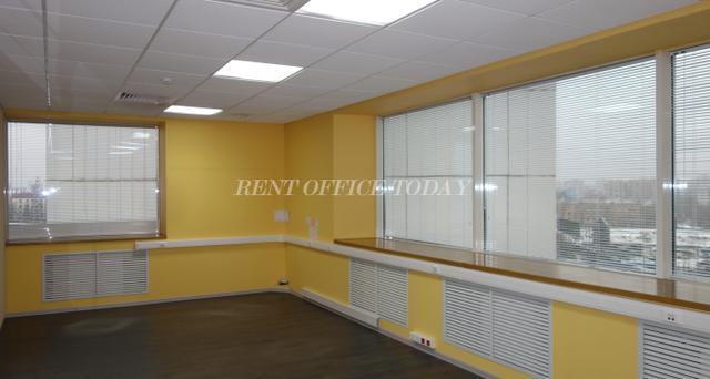 Бизнес центр Измайловское шоссе 71с8, Аренда офиса в БЦ Измайловское шоссе 71с8-11
