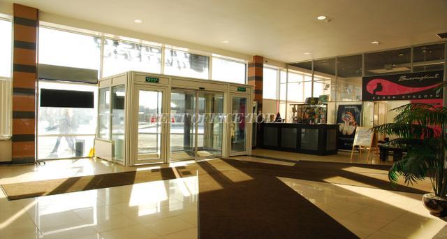 Бизнес центр Измайловское шоссе 71с8, Аренда офиса в БЦ Измайловское шоссе 71с8-3