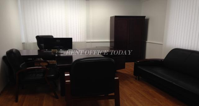 Бизнес центр Измайловское шоссе 71с8, Аренда офиса в БЦ Измайловское шоссе 71с8-6
