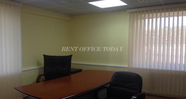 Бизнес центр Измайловское шоссе 71с8, Аренда офиса в БЦ Измайловское шоссе 71с8-9