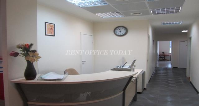 Бизнес центр Измайловское шоссе 71с8, Аренда офиса в БЦ Измайловское шоссе 71с8-10