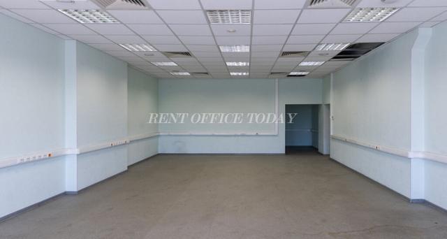 Бизнес центр Первомайский, Аренда офиса в БЦ Первомайский, 9-я Парковая ул., 62-5