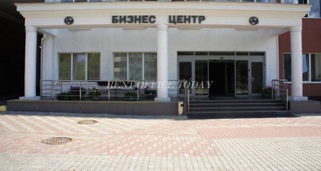 Бизнес центр СДЛ центр, Аренда офиса в БЦ СДЛ центр, Щелковское ш., 23А-2