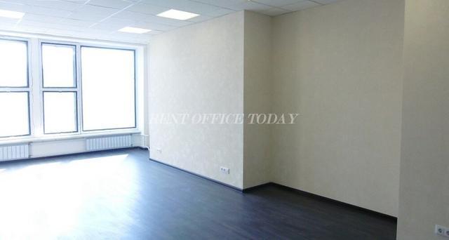 Бизнес центр Щербаковский, Аренда офиса в БЦ Щербаковский, Щербаковская ул., 3-7
