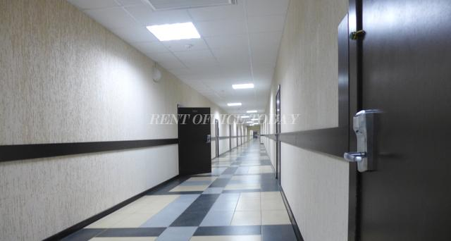 Бизнес центр Сокол, Аренда офиса в БЦ Сокол, Щёлковское ш., 5, стр. 1-8