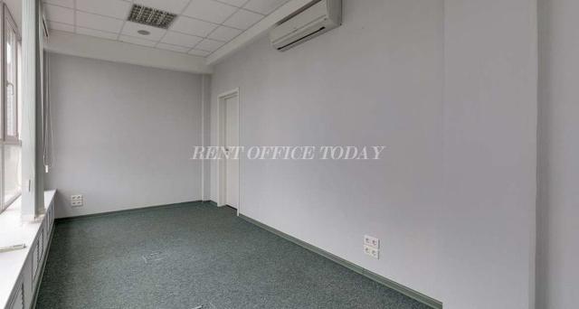 Бизнес центр Вернадский, ренда офиса в  БЦ Вернадского пр-т, 39-6