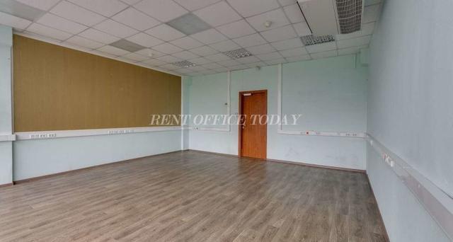 Бизнес центр Вернадский, ренда офиса в  БЦ Вернадского пр-т, 39-7
