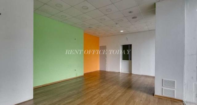 Бизнес центр Вернадский, ренда офиса в  БЦ Вернадского пр-т, 39-4